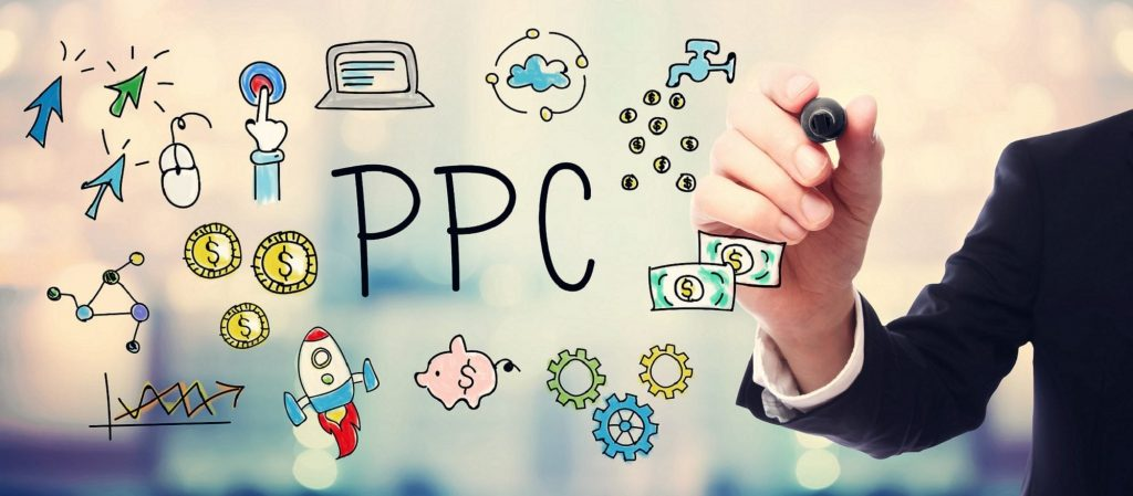 PPC: MEASURING SUCCESS IN THE DIGITAL AGE