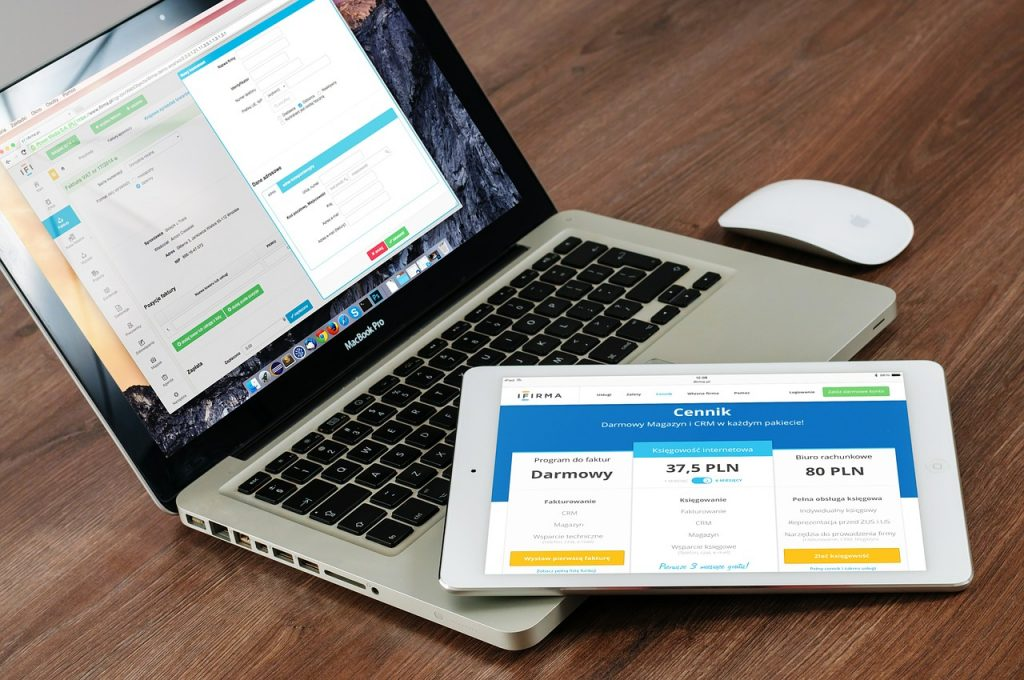 How CRM Improves Customer Experience