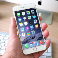 18374 Apps You Need to Survive the Holiday Season