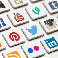 2153Social Media Marketing Trends Predicted to Dominate 2019