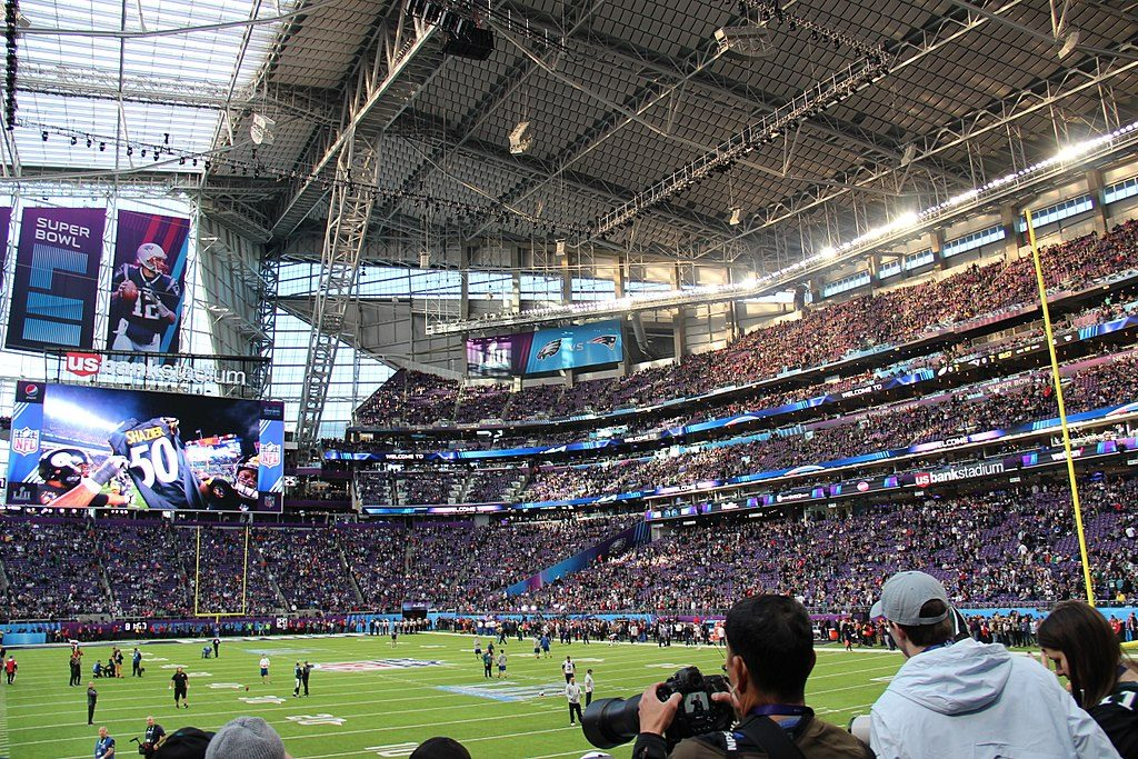 Super Bowl LIII: The Ultimate Ad Review