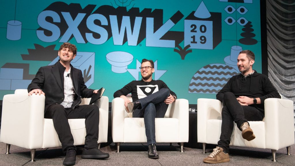 South by Southwest continues another year of entertainment, brand activation and growth in Austin, Texas