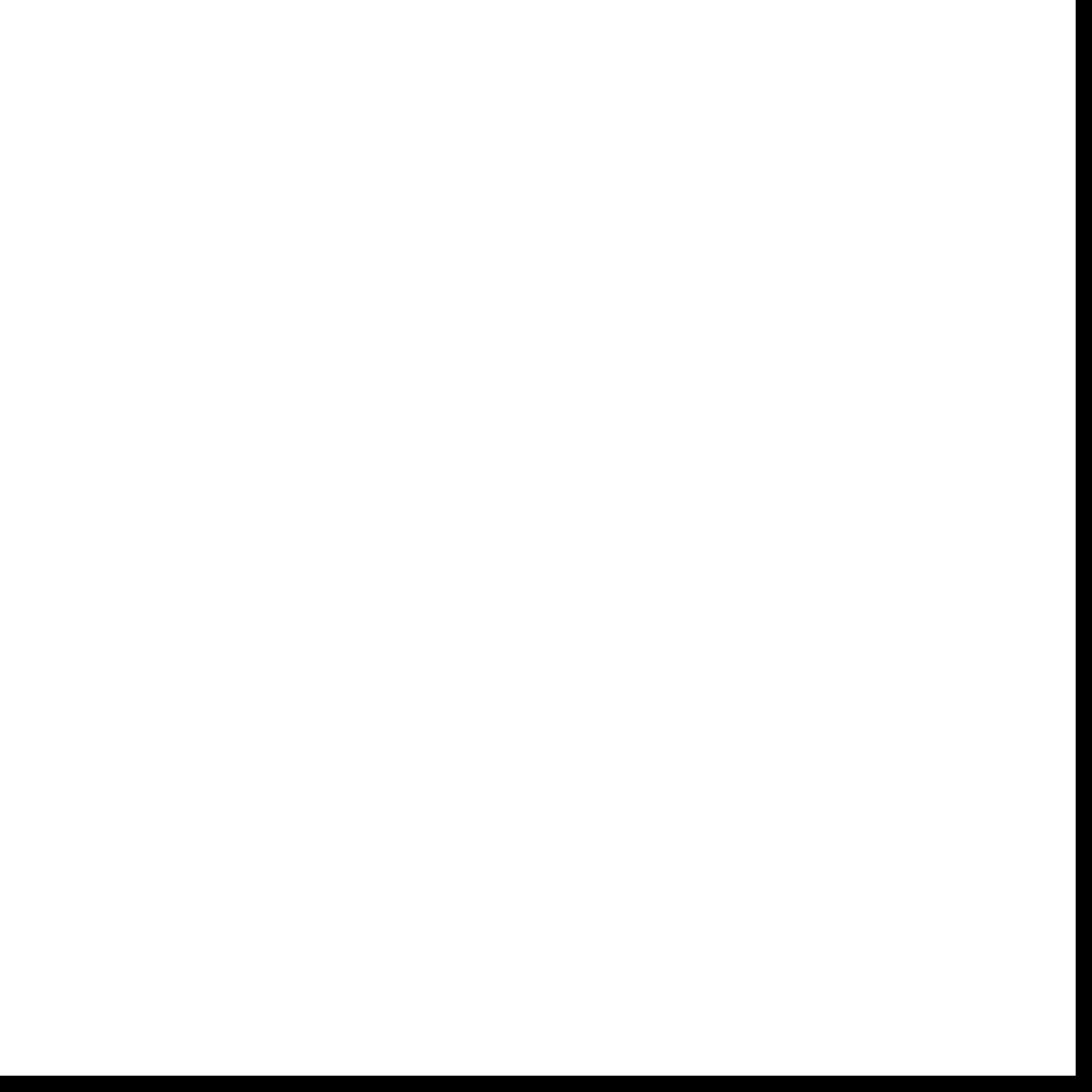 linkedin_icon_WHITE
