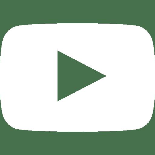 youtube_icon_WHITE