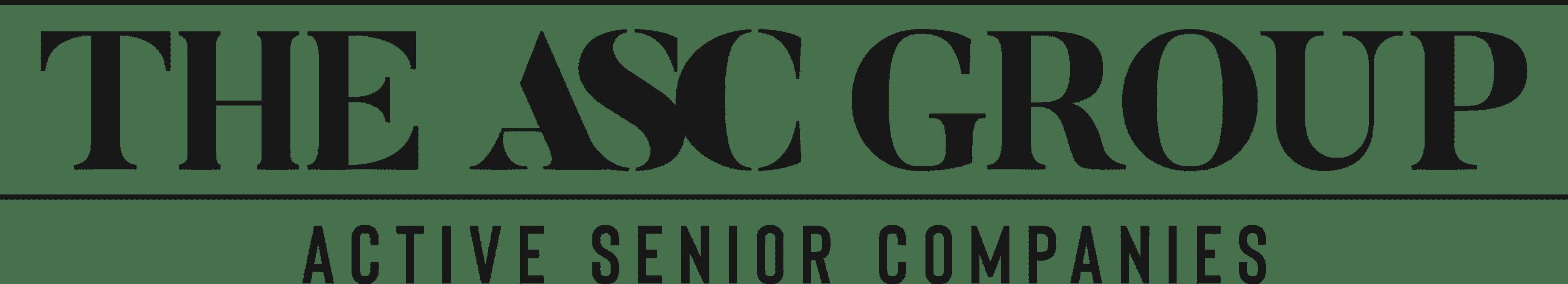ASCG-logo_rgb