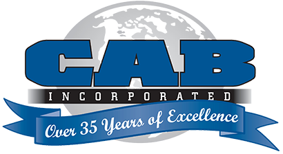 CAB_INC_logo