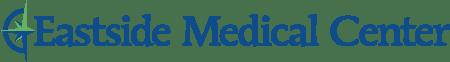 EastsideMC_logo