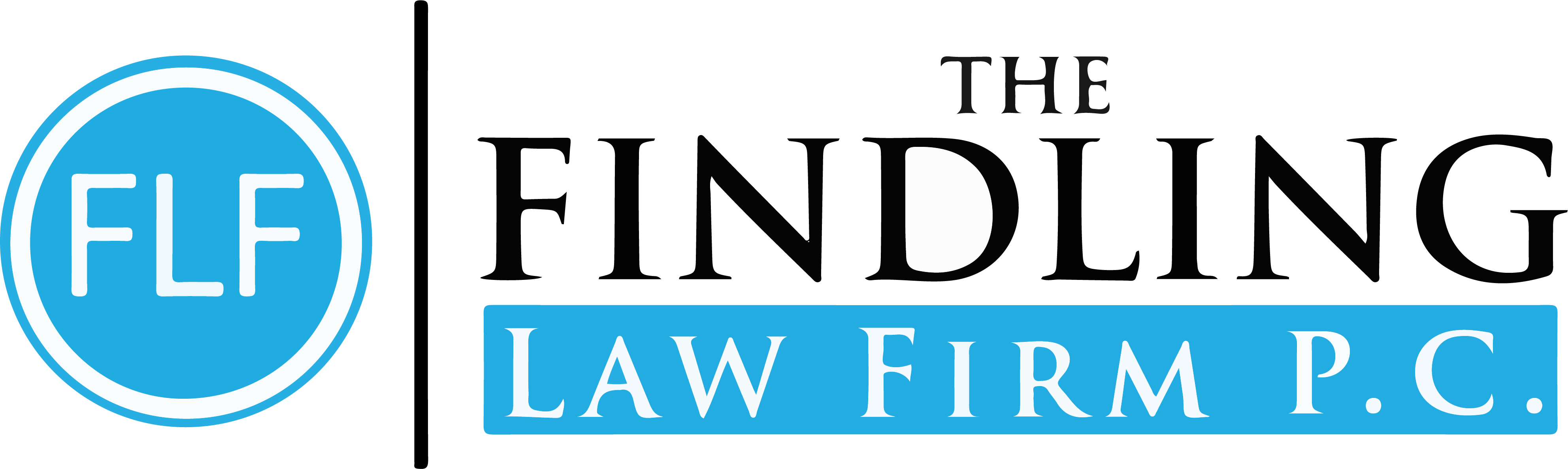 Findling_Law_logo